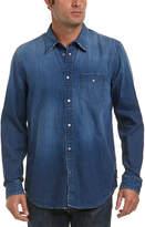 Hudson Weston Shirt
