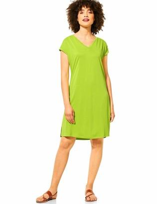 Street One Women's 142707 Dress