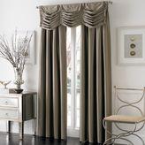 Bed Bath & Beyond Otello Honeycomb Pinch Pleat Window Curtain Panel