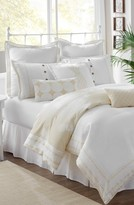Southern Tide Southern Hospitality Duvet Cover