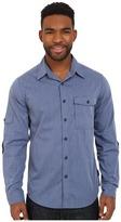 Royal Robbins Vista Long Sleeve Shirt