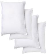 Soft Gel Filled Pillows (Set of 4)