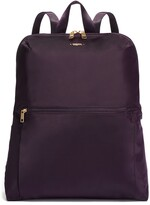 Tumi Voyageur - Just in Case Nylon Travel Backpack