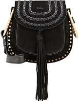 Chloé Women's Hudson Small Crossbody