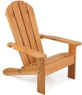 Kid Kraft Adirondack Chair