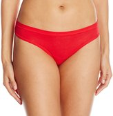 Wacoal Women's B.Fitting Thong Panty