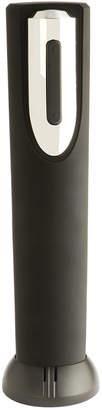 True Vino Drill Electric Battery Corkscrew