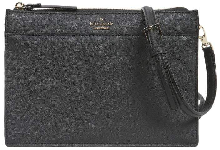 Kate Spade Clarise Crossbody Bag