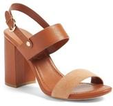 Joie Women's Lakin Slingback Sandal
