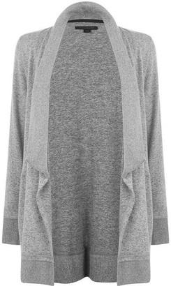 Donna Karan Pyjama Top