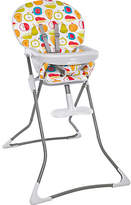 Graco Fruit Salad Highchair