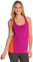 Under Armour Women's ArmourVent Moxey Tank 8128610