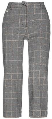 CAFe'NOIR Casual trouser