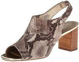 Circa Joan & David Women's Kingsten Dress Sandal