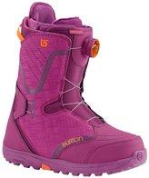 Burton Limelight BOA Snowboard Boots - , Women's 8.5