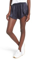 Obey Women's Fynn Shorts