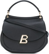 Bally Ballyum handbag - women - Leather - One Size
