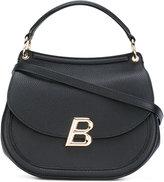Bally Ballyum handbag