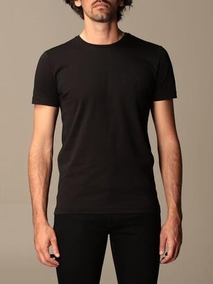 Iceberg T-shirt Men