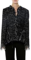 Thurley Twilight Tweed Jacket