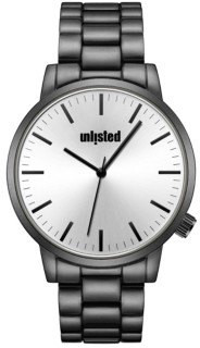 Unlisted Kenneth Cole Classic Watch, 43MM