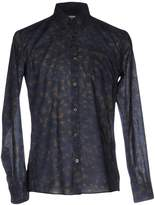 Dries Van Noten Shirts - Item 38672841
