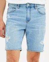 Lee R2 Shorts