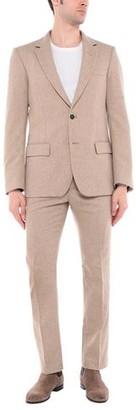 Class Roberto Cavalli Suit