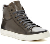 Bruno Magli Will High Top Sneaker