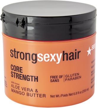 Sexy Hair Strong Core Strength Nourishing Anti Breakage Masque