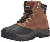 Propet Men's Blizzard Mid-Cut Boot
