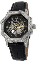 Burgmeister Women's BM169-122 Sydney Analog Automatic Watch