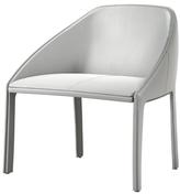 Modloft Sidney Lounge Chair