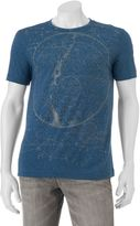 Apt. 9 Men's Constellation Chart Tee