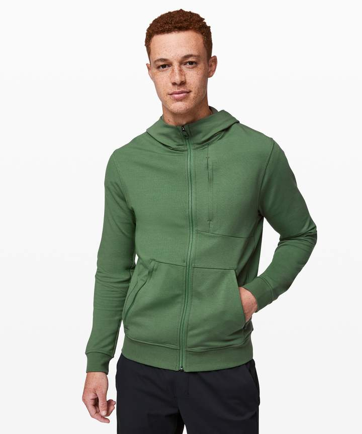 2081ca1ff Lululemon Athletic Jackets For Men - ShopStyle Canada