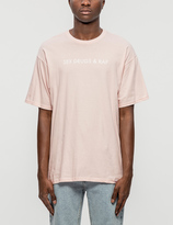 Diamond Supply Co. Essentials S/S T-Shirt