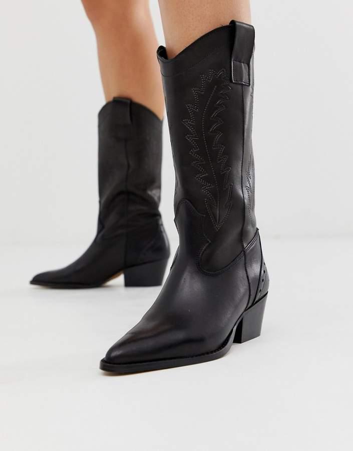 8e2f0a2df Tan Tall Boots - ShopStyle