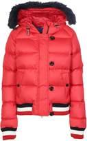 Rossignol Celeste Jacket