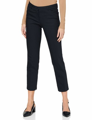 More & More Women's Trousers