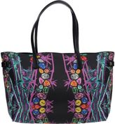 Piccione Piccione Handbags