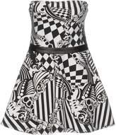 Motel Rocks Short dresses - Item 34714072