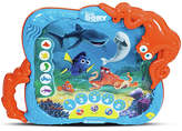 Disney Finding Dory Pad