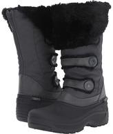 Tundra Boots Ella