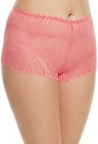 Cosabella Plus Minoa Naughtie Hotpant