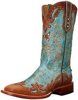 Cinch Women's Sally Western Boot