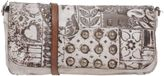 Campomaggi Handbags - Item 45362687