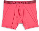Calvin Klein Microfiber Boxer Brief