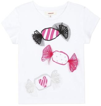 Catimini Candy T-Shirt