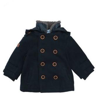 Harmont & Blaine HARMONT&BLAINE Coat