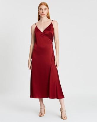 Filippa K Callie Dress